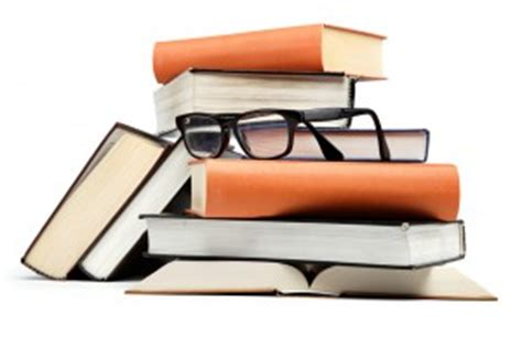 GUIDELINES FOR CONDUCTING A LITERATURE REVIEW